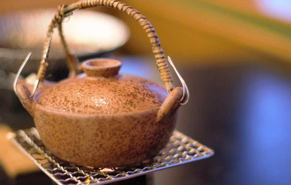 松茸,土瓶蒸し,imb,アイエムビー,アガリクス