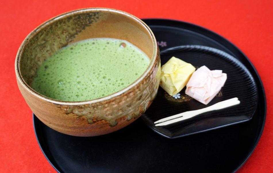お茶菓子,マツタケ,imb,アイエムビー,アガリクス